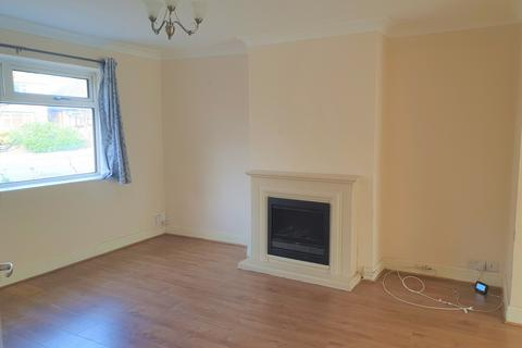 3 bedroom house to rent - Cherry Tree Lane, Rainham, RM13