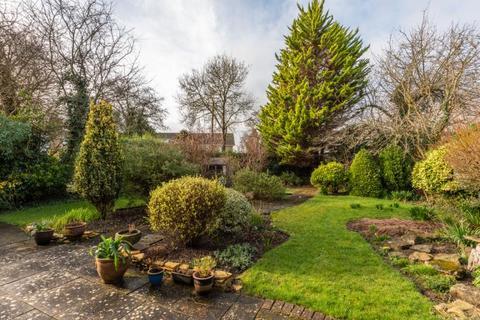 4 bedroom detached house for sale - Eden Drive, Headington, Oxford, Oxfordshire