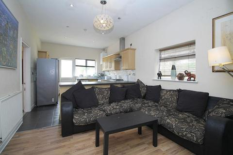 6 bedroom house to rent - Forest Road (6), Loughborough, LE11
