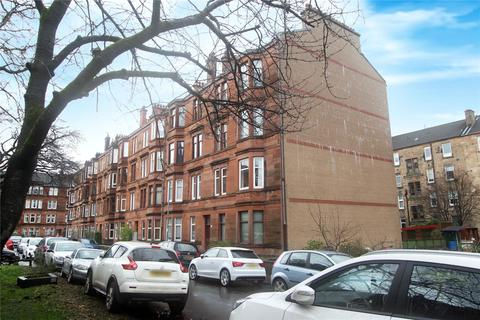 1 bedroom apartment for sale - 2/1, Arundel Drive, Battlefield, Glasgow