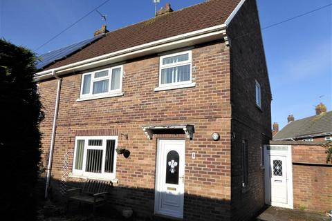 3 bedroom semi-detached house for sale - Ystrad Fawr , Bridgend, Bridgend County. CF31 4HP