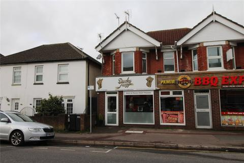 1 bedroom apartment for sale - Wimborne Road, Bournemouth, BH9