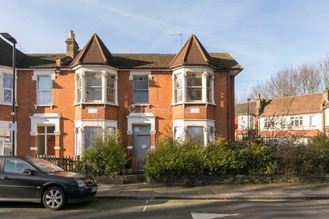 3 bedroom semi-detached house for sale - Arnold Road, Tottenham, N15