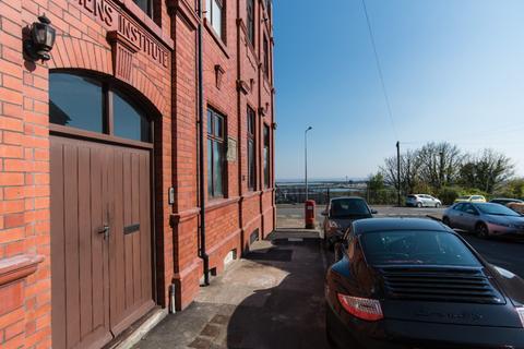 2 bedroom flat to rent - Dock View Road, , Barry, CF63 4LQ