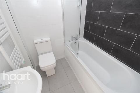2 bedroom flat to rent - Lee Circle