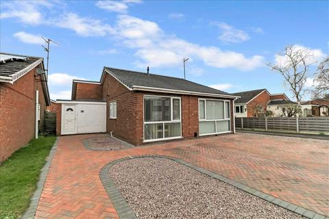 3 bedroom detached house for sale - Hollywell Road, Waddington, Lincoln