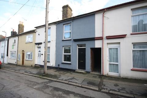 3 bedroom house for sale - Charlotte Street, Sittingbourne