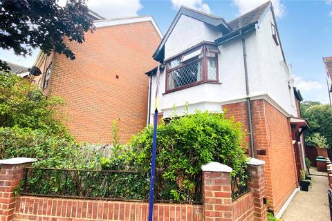 3 bedroom detached house for sale - Laleham Road, Staines-upon-Thames, Surrey, TW18