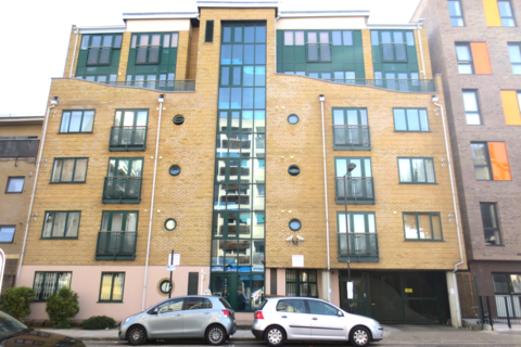 2 bedroom flat to rent - Stainsby Road, E14