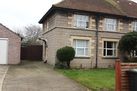 1 bedroom house share to rent - Scotland Road, Melksham SN12 8AJ