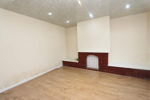 2 bedroom terraced house to rent - Canning Street, Walmersely, Bury