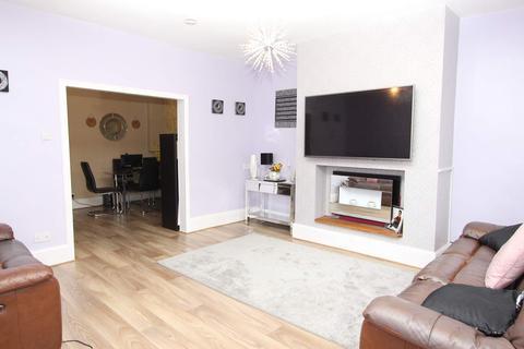 3 bedroom terraced house for sale - Wellfield Place, Rochdale