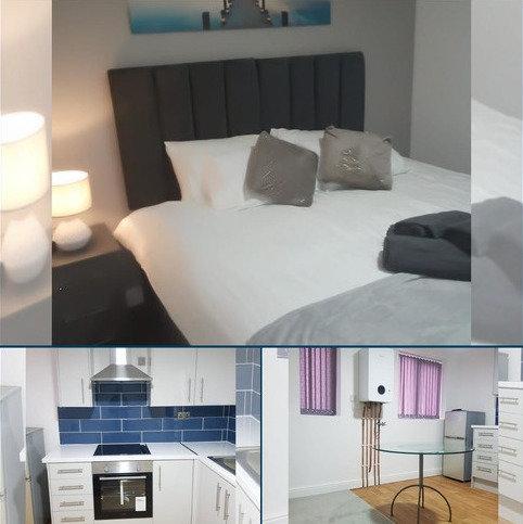 1 bedroom flat to rent - NORTHFIELD STREET WR1