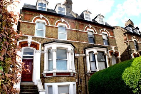 1 bedroom flat to rent - New Cross Road,  London , SE14
