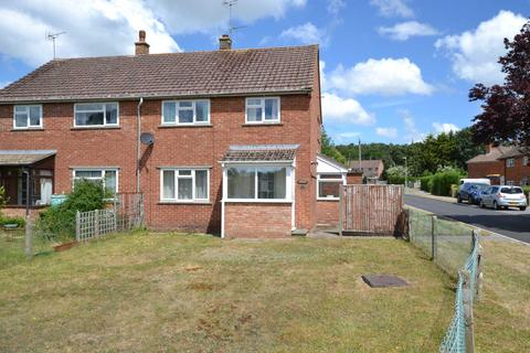 3 bedroom semi-detached house for sale - Fir Grove, Whitehill, Hampshire, GU35