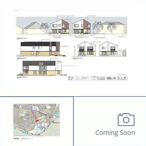 Detached house for sale - Ness Road, Shoeburyness, Southend-on-Sea, SS3