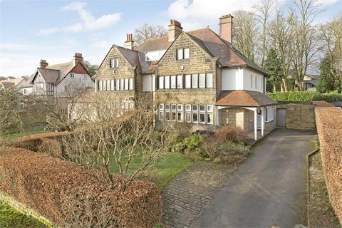 5 bedroom semi-detached house for sale - Mayfield, St Johns Park, Menston, West Yorkshire