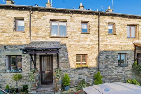 3 bedroom cottage for sale - Abbots Hall Barn, Kirkby Lonsdale