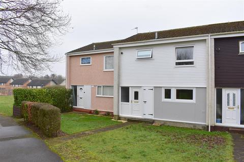 3 bedroom terraced house to rent - Mallard Crescent, East Kilbride