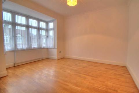 4 bedroom terraced house to rent - Hampton Rd, Chingford