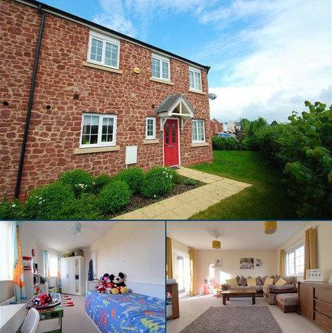 3 bedroom semi-detached house for sale - Hardys Road, Bathpool