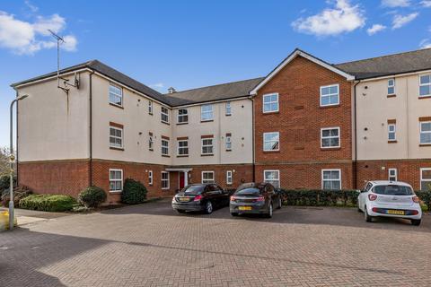 2 bedroom apartment for sale - Angus Drive, Kennington, Ashford