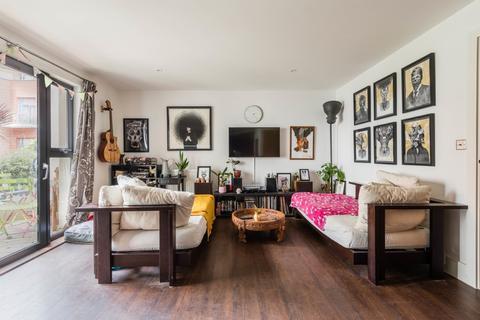 2 bedroom ground floor flat for sale - Dyke Road; Brighton
