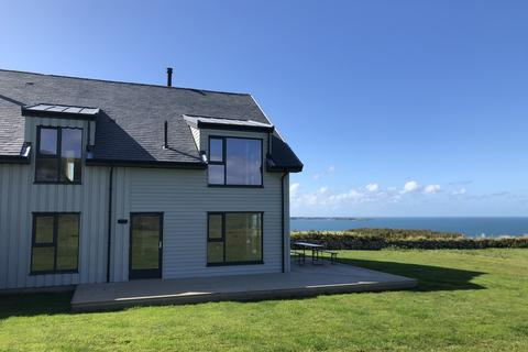 5 bedroom cottage for sale - Pistyll