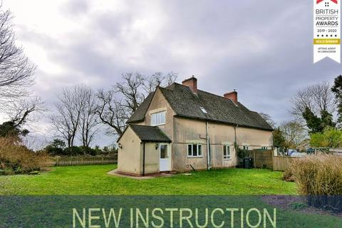 3 bedroom cottage to rent - Manor Farm Lane, TARLTON