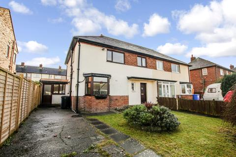 3 bedroom semi-detached house for sale - Ffordd Pennant, Meliden