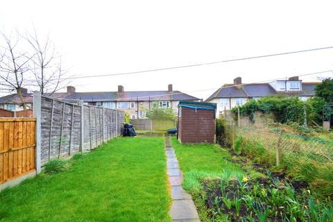 2 bedroom terraced house to rent - Ivy Walk, Dagenham