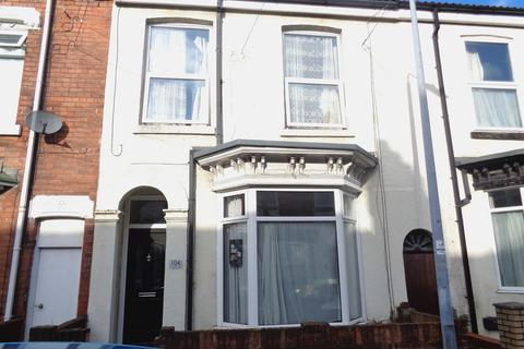 4 bedroom terraced house for sale - 104 Grafton Street