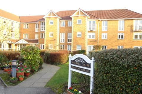 1 bedroom flat for sale - Mayhall Court, Maghull
