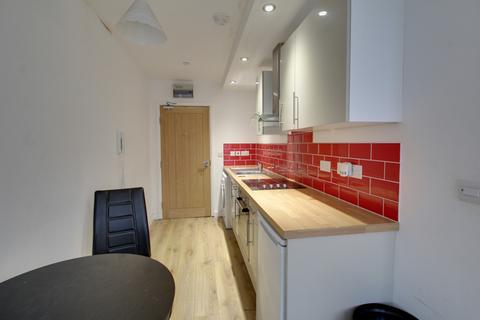 1 bedroom apartment to rent - Queen Street, Leicester
