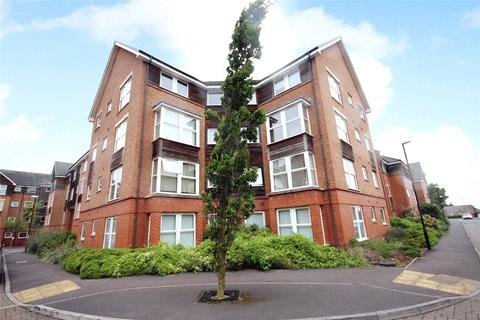 2 bedroom apartment to rent - Florey Court, Okus, Old Town, Swindon, SN1
