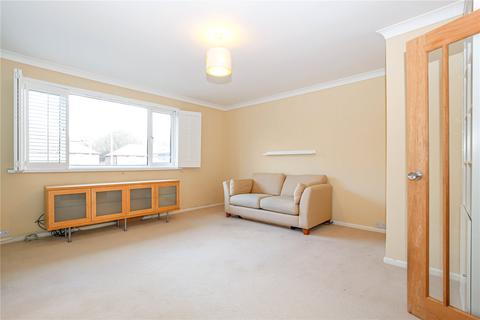 2 bedroom apartment to rent - Burghill Road, Westbury-on-Trym, Bristol, BS10