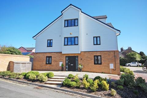 4 bedroom townhouse for sale - Dovehouse Yard, Braintree, CM7