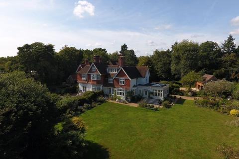 4 bedroom country house for sale - Hundred Acre Lane, Wivelsfield Green, East Sussex