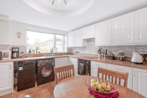 3 bedroom terraced house for sale - Conifer Way, Swanley BR8 7UJ