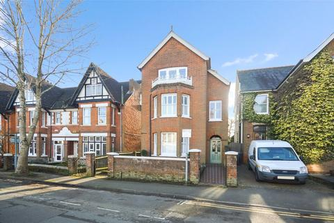 4 bedroom detached house for sale - Albert Road, Ashford, Kent, TN24