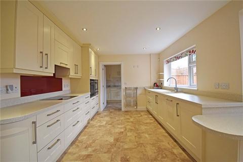 3 bedroom semi-detached bungalow to rent - West Field, Abington, Cambridge, CB21