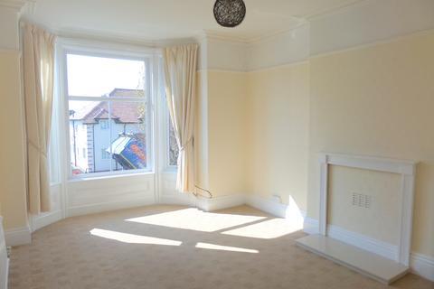 2 bedroom apartment to rent - Harcourt Road, Craig Y Don, Llandudno, LL30