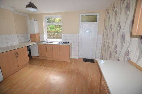 2 bedroom ground floor flat to rent - Timbercliffe Littleborough
