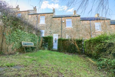 3 bedroom terraced house for sale - Frances Street, Blaydon