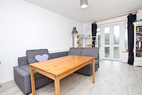 1 bedroom flat to rent - Woburn Place, Brighton