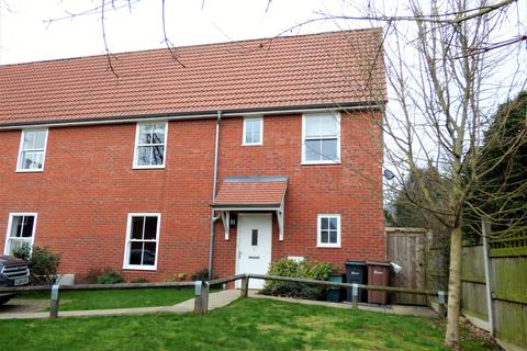 3 bedroom house for sale - West Hanningfield, Essex,