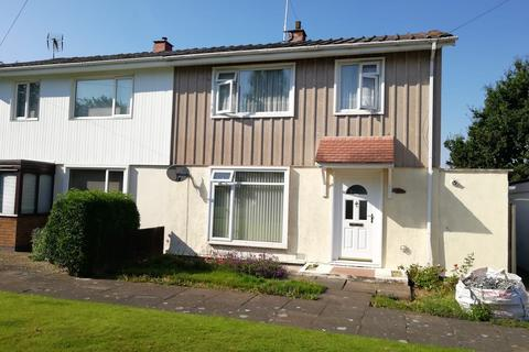 4 bedroom house to rent - Weadon Close, Coventry,