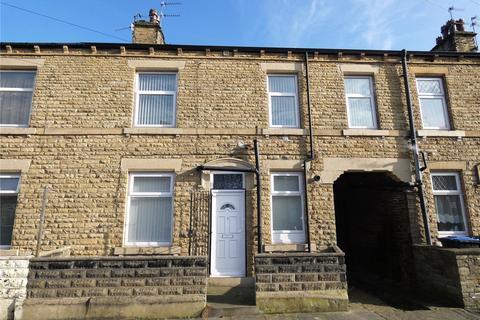 3 bedroom terraced house for sale - Birk Lea Street, West Bowling, Bradford, BD5