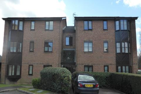 2 bedroom flat to rent - Poets Chase, , Aylesbury