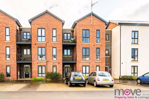 2 bedroom apartment for sale - Harvest Street, Cheltenham